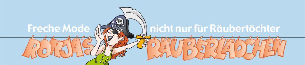 www.ronjas-raeuberlaedchen.de-Logo