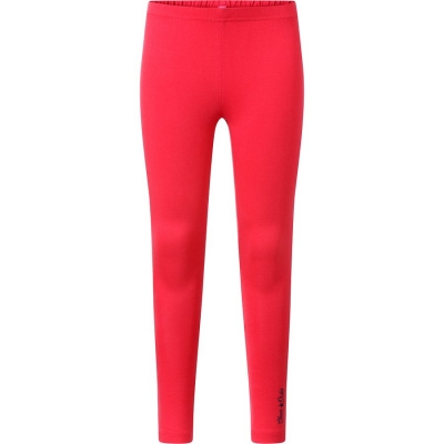 Chaos and Order Leggings Rosalie red ---NEU---