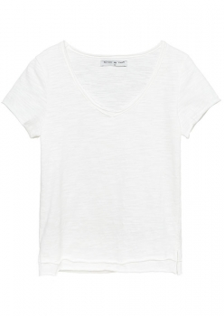 circle of trust girls T-Shirt Lexie top new moon