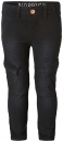 noppies kids boy Bikerhose Dundalk black