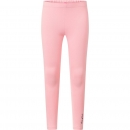 Chaos and Order Leggings Rosalie soft pink