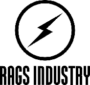 Rags Industry %%%