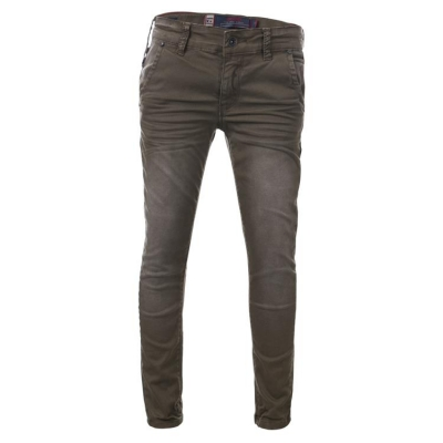 Blue Rebel Boys Chino Hose sergeant