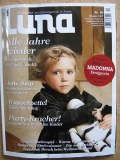 Luna Magazin - Winter 2007