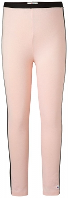 NOP girls Leggings Largo pink