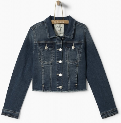 GEORGE GINA /& LUCY GIRLS Blouson Fille