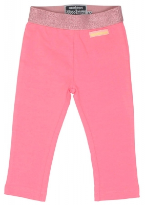 moodstreet Mini girls by Kim Kötter Leggings pink ---NEU---