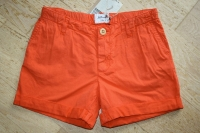 Bellerose basic Chino Shorts Leora signal