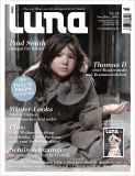 LUNA Magazin - Winter 2010
