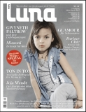 Luna Magazin - März/April 2012
