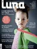 Luna Magazin - September/Oktober 2012