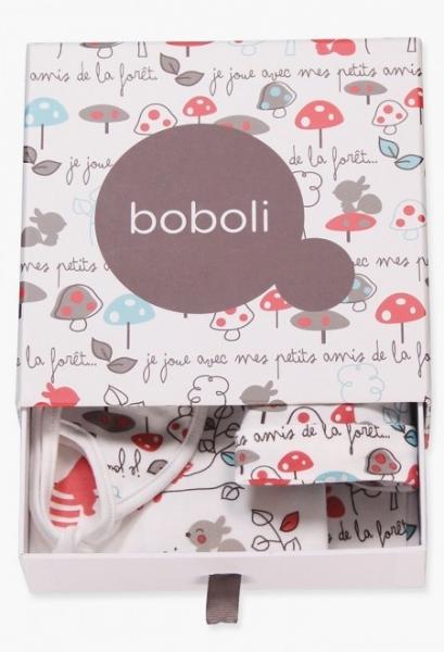 Boboli Baby M/ädchen Good Friends Jeans