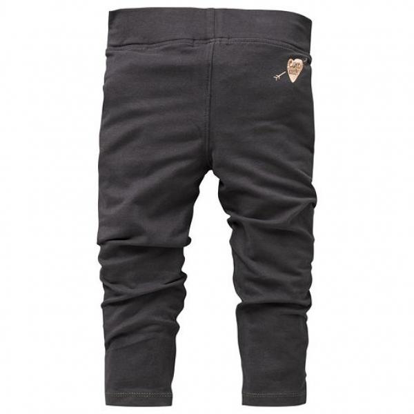 2976f9ba3a857e www.ronjas-raeuberlaedchen.de - cakewalk mini leggings abigail deep charcoal