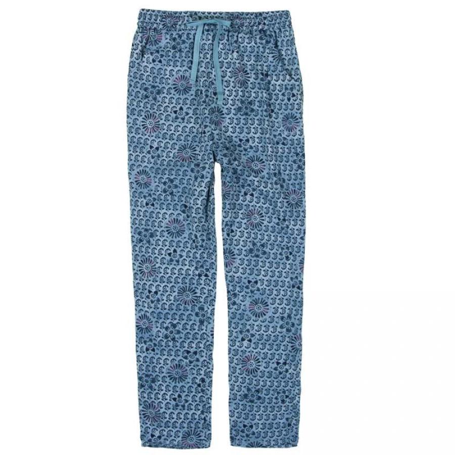 boboli Viscose Trouser for Girl