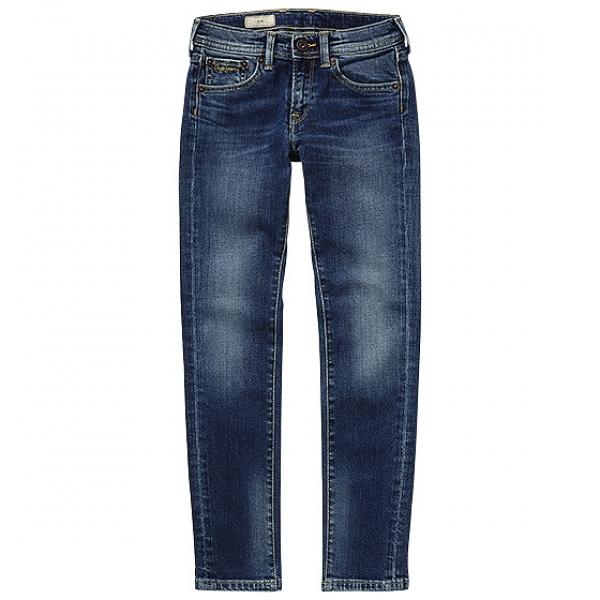 47e7992aae4 www.ronjas-raeuberlaedchen.de - pepe jeans boys denim pants becket denim