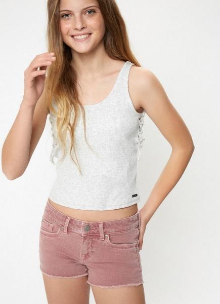 teen jeans pics