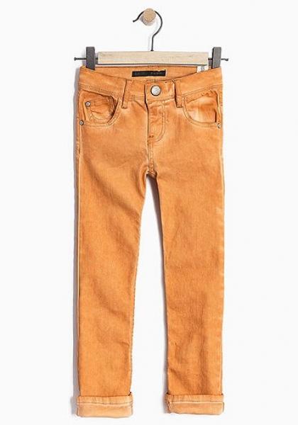 0a916c349e8b17 www.ronjas-raeuberlaedchen.de - ikks garcon jeans store farbige ...