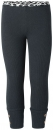 noppies kids girl Leggings Hingham charcoal