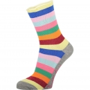 Vingino by Danie Ringel-Socken Vera multicolor blue
