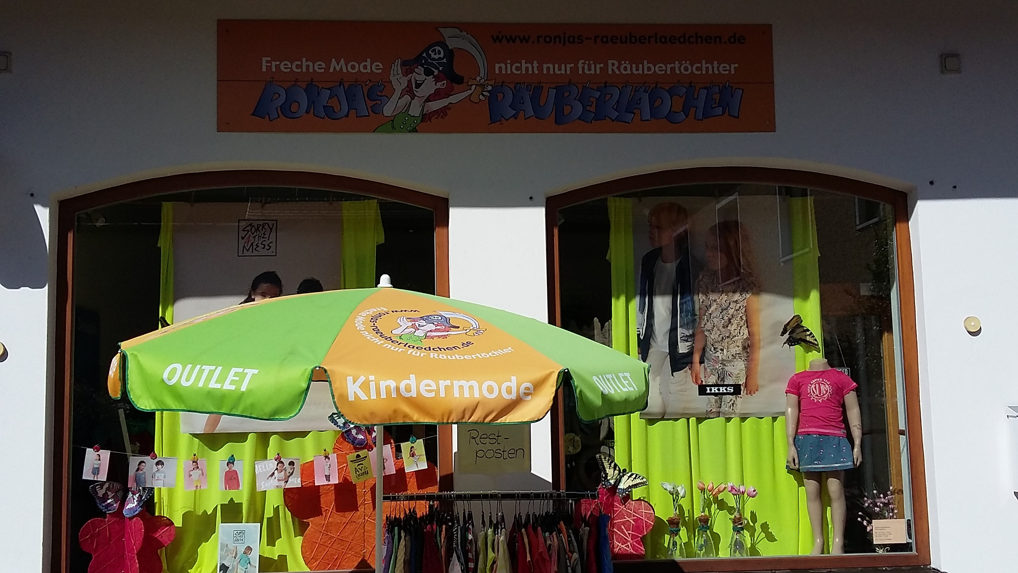 promo code 7697c bf861 Kindermoden Outlet Haag